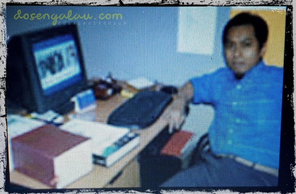 profesi copywriter