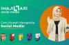 www.imajinaxi.com/socialmedia